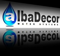 AlbaDecor SRL